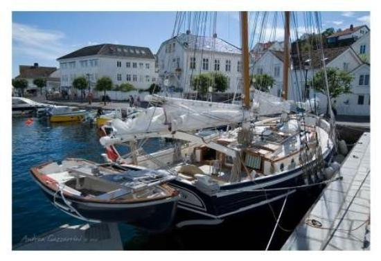 Kristiansand.jpg