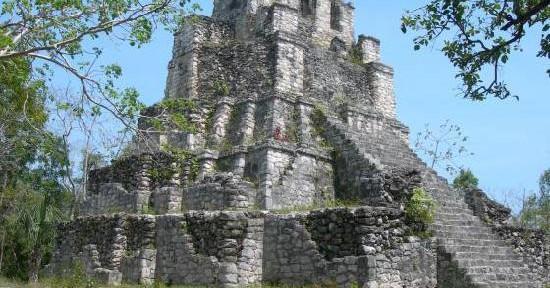 Messico.jpg