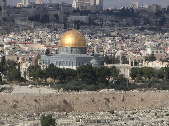 Gerusalemme.jpg