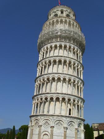 Torre-pendente.jpg