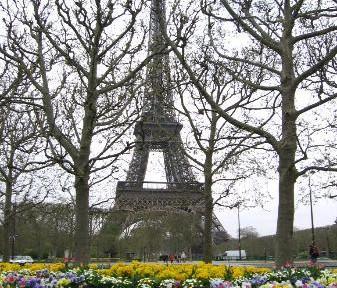 Francia.jpg