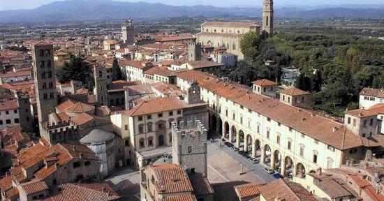 Arezzo.jpg