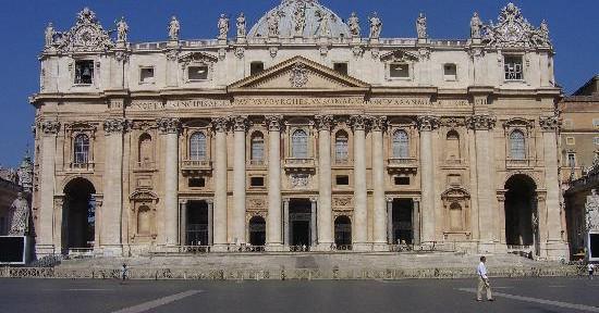 Città-del-Vaticano.jpg